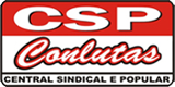 CSP-Conlutas
